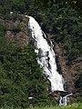 Cachoeira dos Pretos. - panoramio (2).jpg