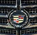 Cadillac Escalade - Flickr - foshie (1).jpg
