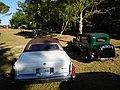 Cadillac Fleetwood Brougham (3).jpg