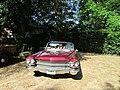 Cadillac cabriolet 1963 - pic1.jpg