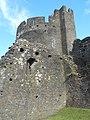 Caerphilly Castle 108.jpg