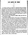 Café Caveaux - Le Tintamarre - 18 avril 1858.jpg