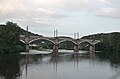Cahors - 02082013 - Pont Louis-Philippe 1.jpg