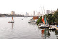 Cairo Nile River.jpg