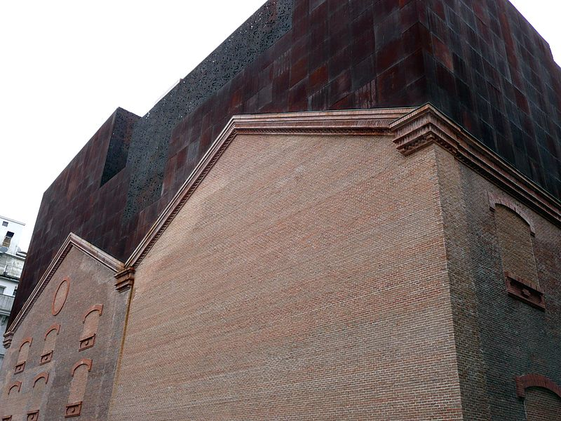 CaixaForum Madrid (2).jpg