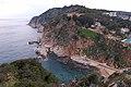 Cala de Tossa de Mar - panoramio.jpg