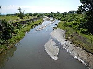 Calaca,Batangasjf9728 11.JPG