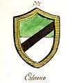 Calanco (CES).jpg