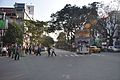 Calcutta Improvement Trust Road - Kankurgachi - Kolkata 2012-01-23 8636.JPG