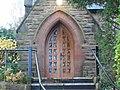 Caldy church 5.jpg