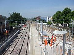 Caledonian Road & Barnsbury stn high westbound June 2010.JPG