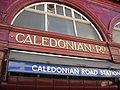 Caledonian road.jpg