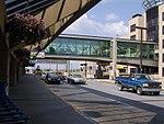 Calgary International Airport (2) (7385398770).jpg