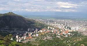 Cali-from-cristo-rey-2