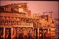 California - Monterey Bay - NARA - 543408.tif