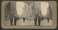 California St., looking toward the Ferry Depot, Banking District, by Griffith & Griffith.png