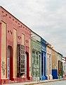 Calle Carabobo in Maracaibo.jpg