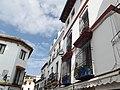 Calle Cardenal Herrero, Cordoba - Exclusivas Carmen (14592969579).jpg