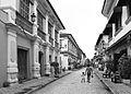 Calle Crisologo, Vigan.jpg