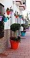 Calle Maria Espinosa - Estepona Garden of the Costa del Sol.jpg