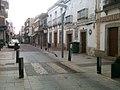 Calle Santa Ana (1).JPG