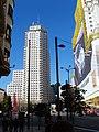 Callejeando por Madrid (9045575944).jpg