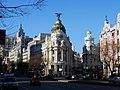 Callejeando por Madrid (9045640368).jpg