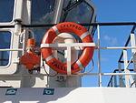 Calypso Lifebuoy Tallinn 9 September 2012.JPG