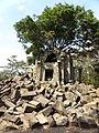 Cambodge-1297.JPG