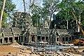 Cambodia-2534 - Where do we put the swimming pool! (3606858135).jpg