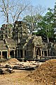 Cambodia-2536 (3607682388).jpg