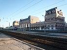 Cambrai - Gare de Cambrai-Ville (04).JPG