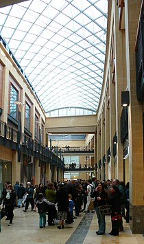 Cambridge Grand Arcade.jpg