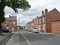 Cambridge Street - Horbury Road - geograph.org.uk - 1400802.jpg