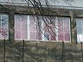 Camera obscura Dresden (1).JPG
