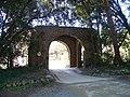 Cami del Bell Reco - panoramio.jpg