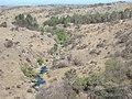 Camino a Capilla - panoramio.jpg