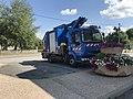 Camion ENEDIS à Charchilla - 2.JPG