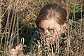Camouflaged menace (1) (5214699241).jpg