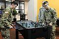 Camp Humphreys New High-Tech Warrior Zone 170216-A-ZT122-041.jpg