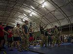 Camp Lemonnier Combatives Tournament 170113-F-QX786-0966.jpg