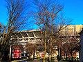 Camp Randall Stadium - panoramio.jpg
