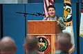 Camp Victory Honors Women's Accomplishments DVIDS55028.jpg