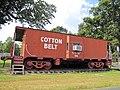 Campbell-Cotton-Belt-caboose-mo.jpg