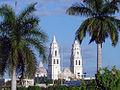 Campeche catedral.jpg