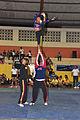 Campeonato Nacional de Cheerleaders en Piñas (9901511415).jpg