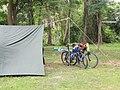 Camping Area - panoramio (1).jpg