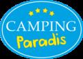Camping Paradis.png