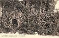 Campneuseville-FR-76-chapelle du Sainfoin (carte postale)-1.jpg