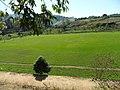 Campo Piedade de Cima parcial IV. - panoramio.jpg